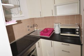 Apartments Gajac - Accommodation unit - Summer residence Kathy - Two bedroom apartment - Kitchen