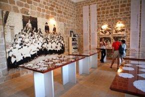 Food, Wine & Culture - Pag